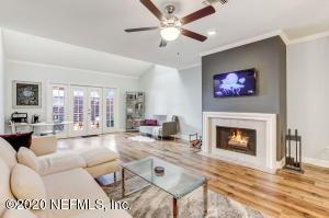 Avondale Property Photo of 2775 St Johns Ave, 3, Jacksonville, Fl 32205 - MLS# 1075049