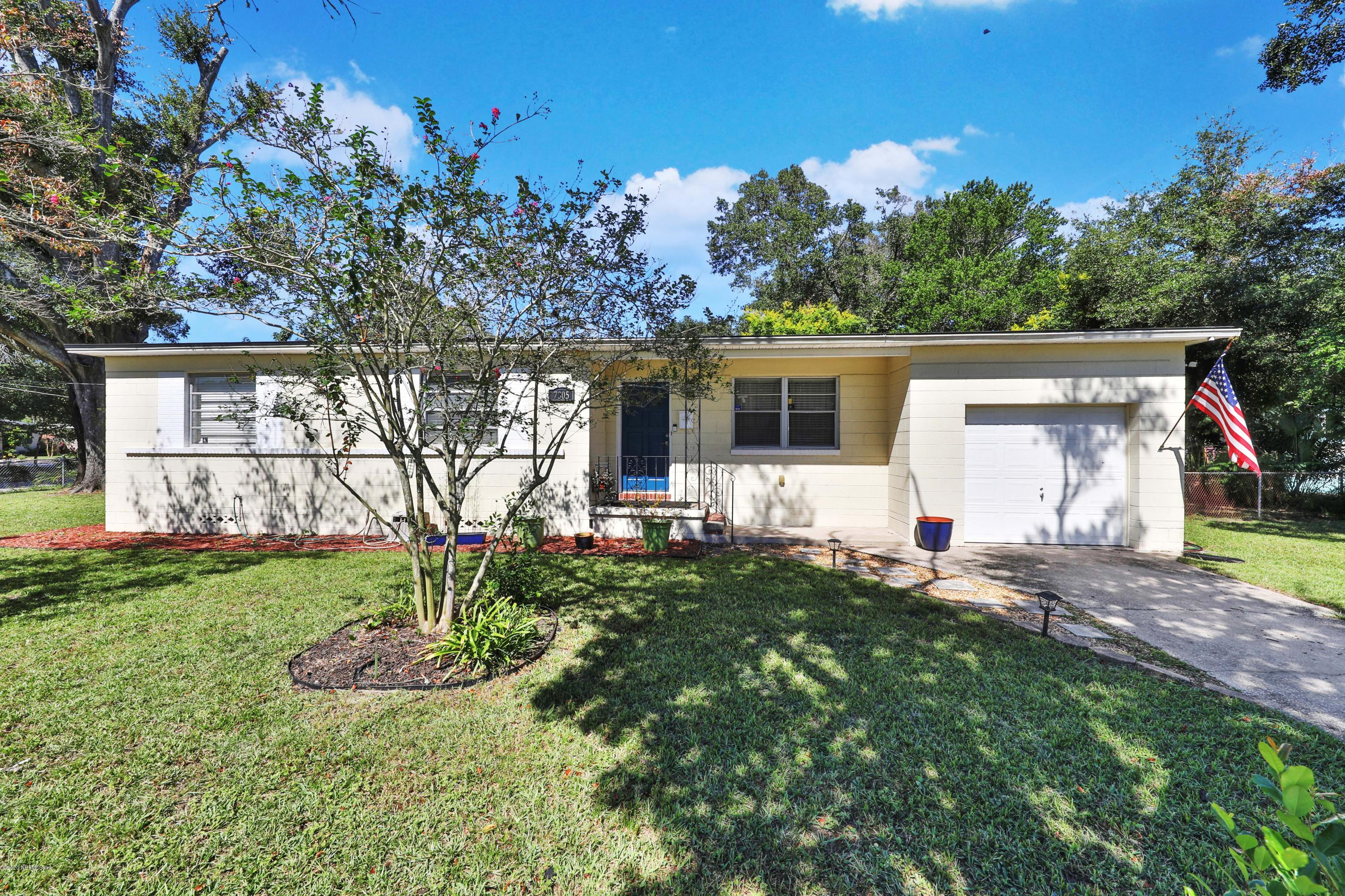 Details for 7 Whipper-in Circle, Ormond Beach, FL 32174