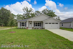 Photo of 7336 Sycamore St, Jacksonville, Fl 32219 - MLS# 1076202