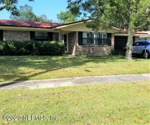 Avondale Property Photo of 5125 Clarendon Rd, Jacksonville, Fl 32205 - MLS# 1076216