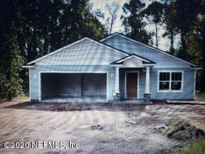 Photo of 5422 Kennerly Rd, Jacksonville, Fl 32207 - MLS# 1076230