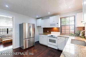 Avondale Property Photo of 1038 Willis Dr, Jacksonville, Fl 32205 - MLS# 1076286