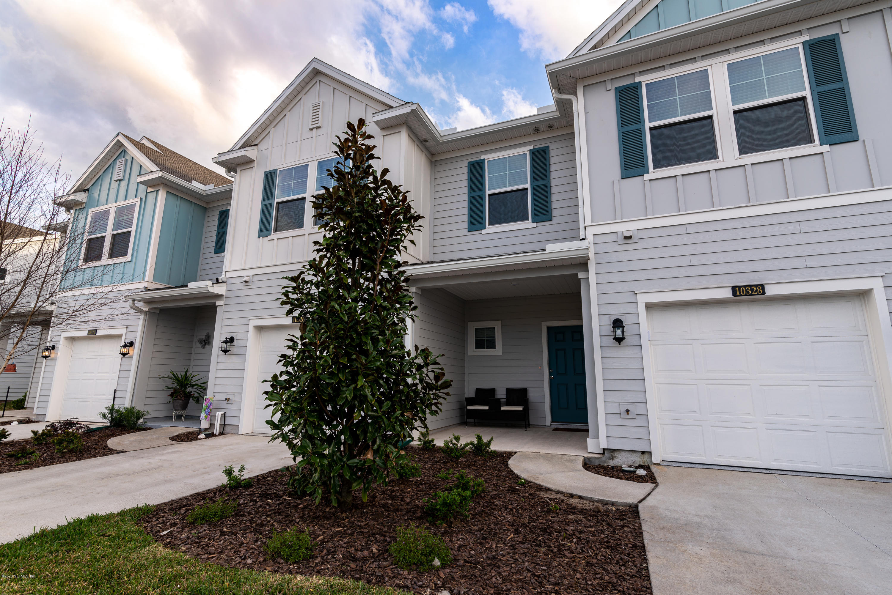 Details for 49 Shadow Creek Way, Ormond Beach, FL 32174