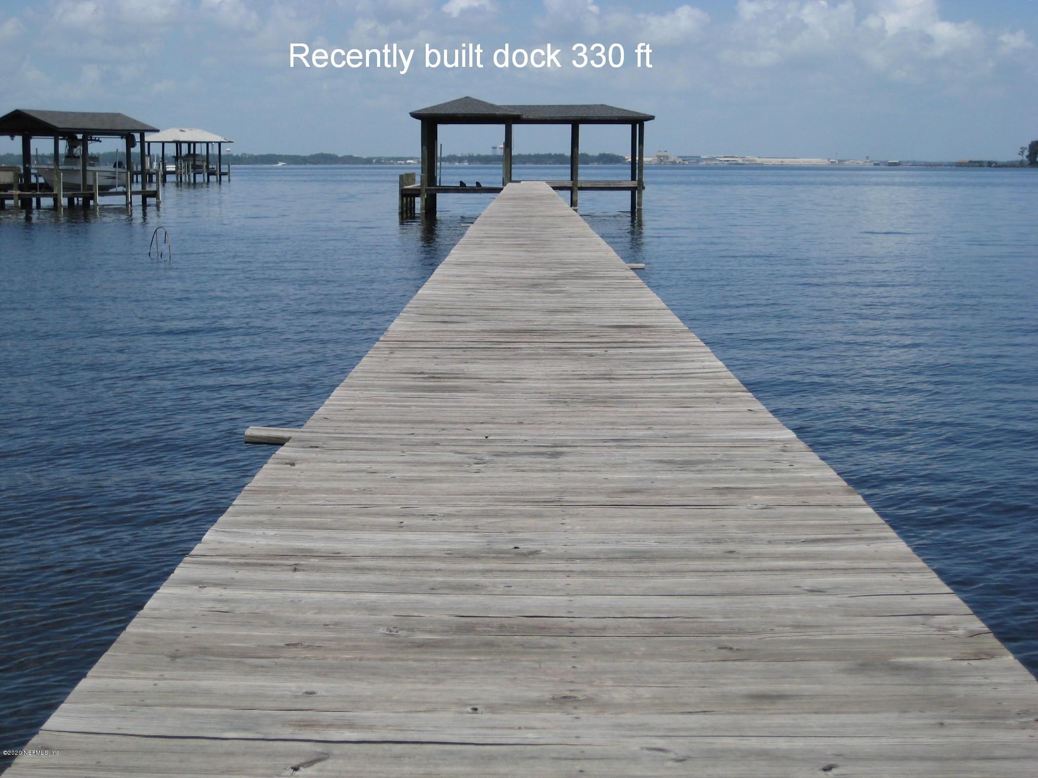 Image 5 For 10566 Scott Mill Rd