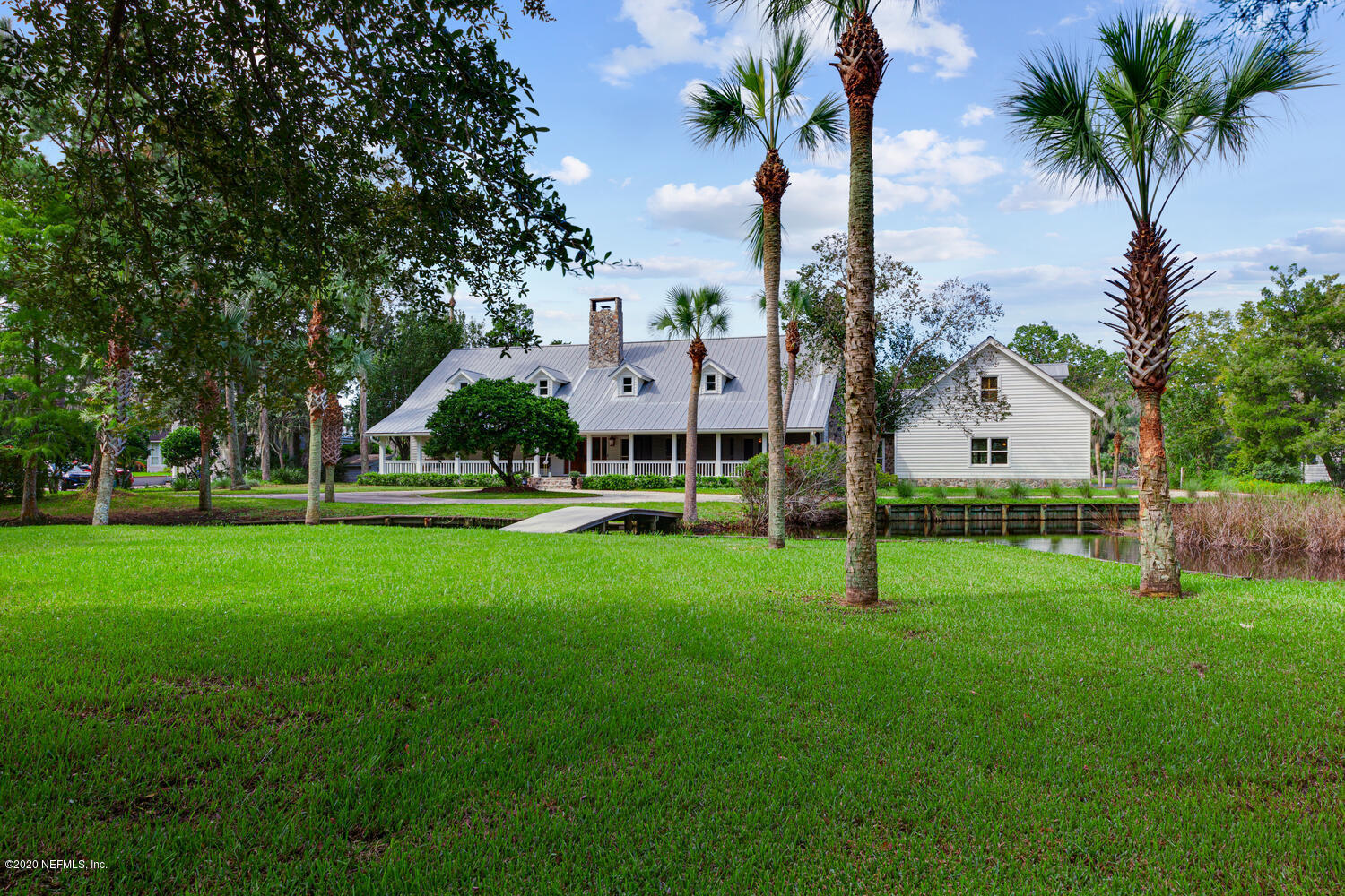Property for sale at 161 S ROSCOE BLVD, Ponte Vedra Beach,  Florida 32082