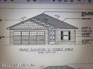 Photo of 2567 Ocie St, Jacksonville, Fl 32207 - MLS# 1076729