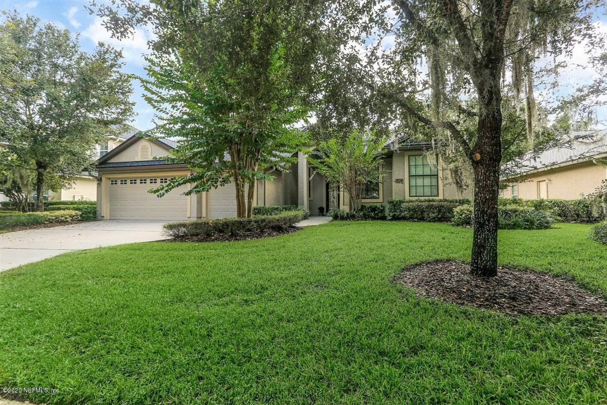 Details for 5005 Clayton Ct, ST AUGUSTINE, FL 32092