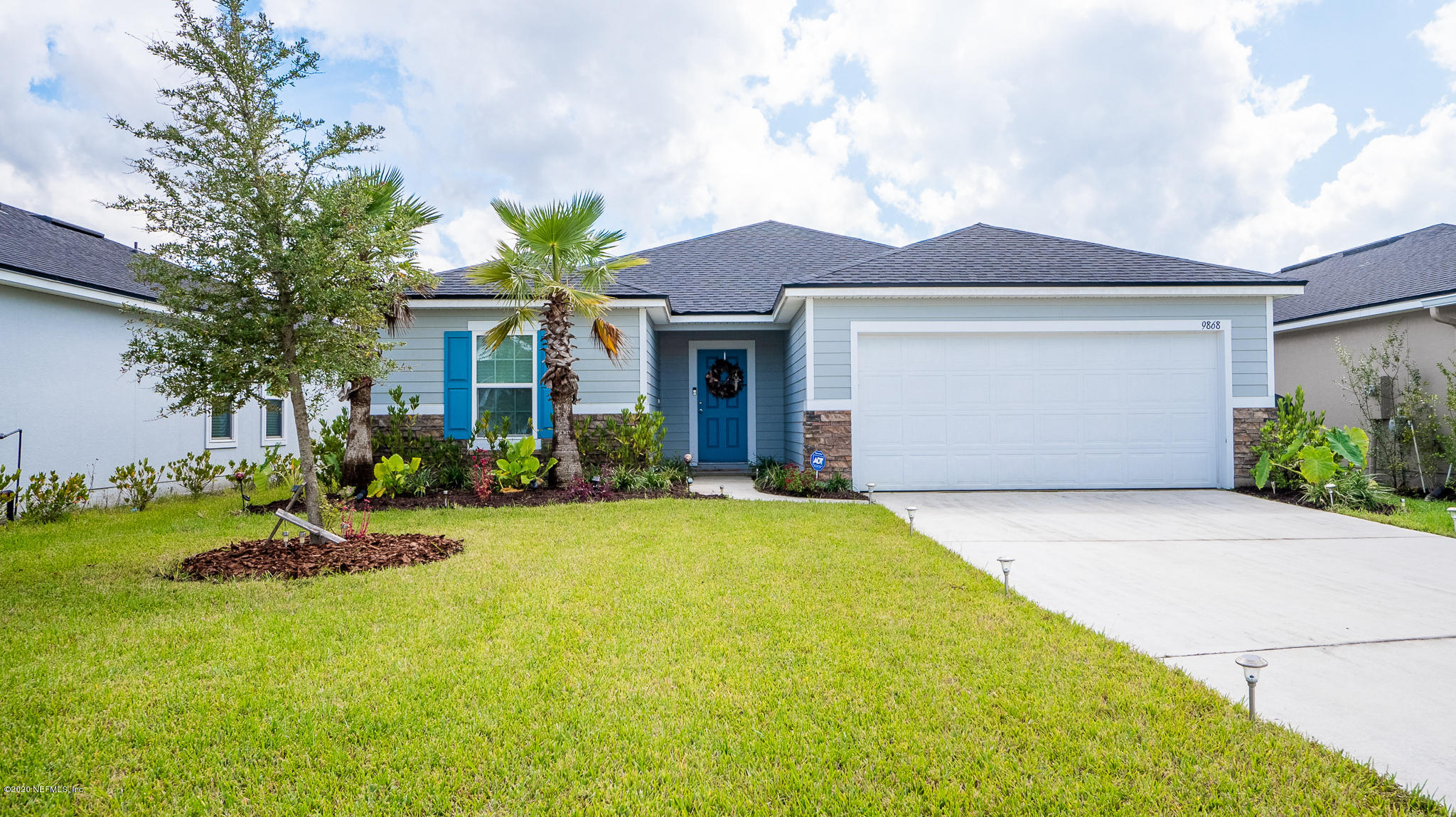 Details for 4 Sundrop Watch, Ormond Beach, FL 32174