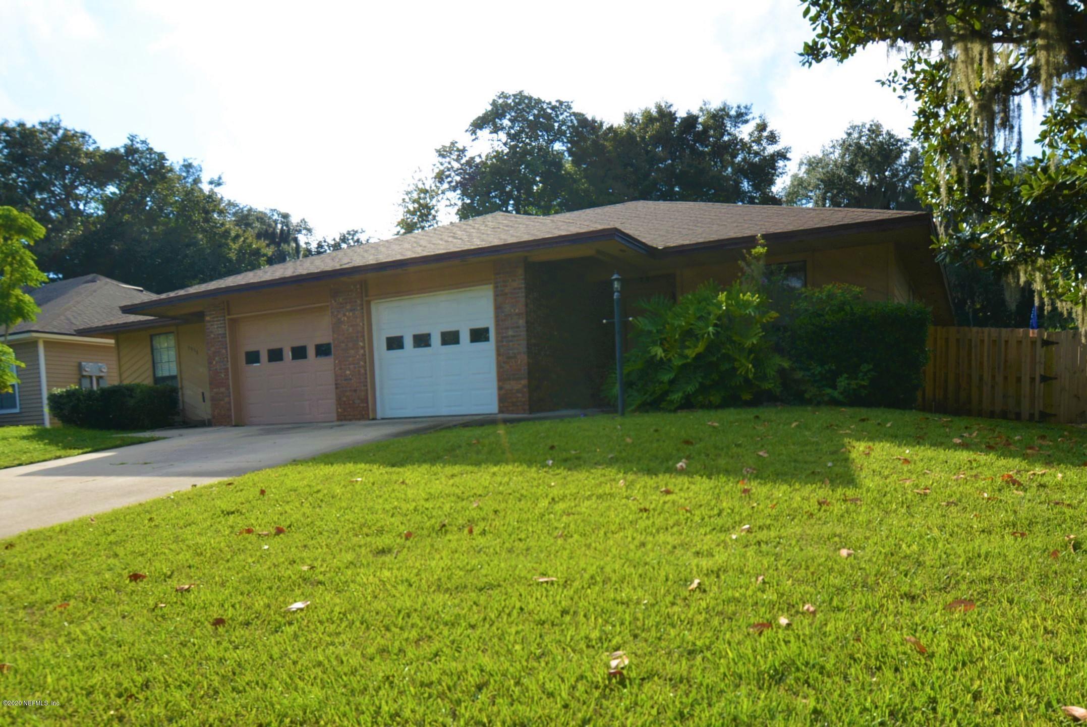 3962 Hollows Dr Unit 2 Jacksonville, FL 32225