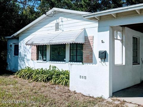 Details for 15 N Indian River Drive 805, Cocoa, FL 32922