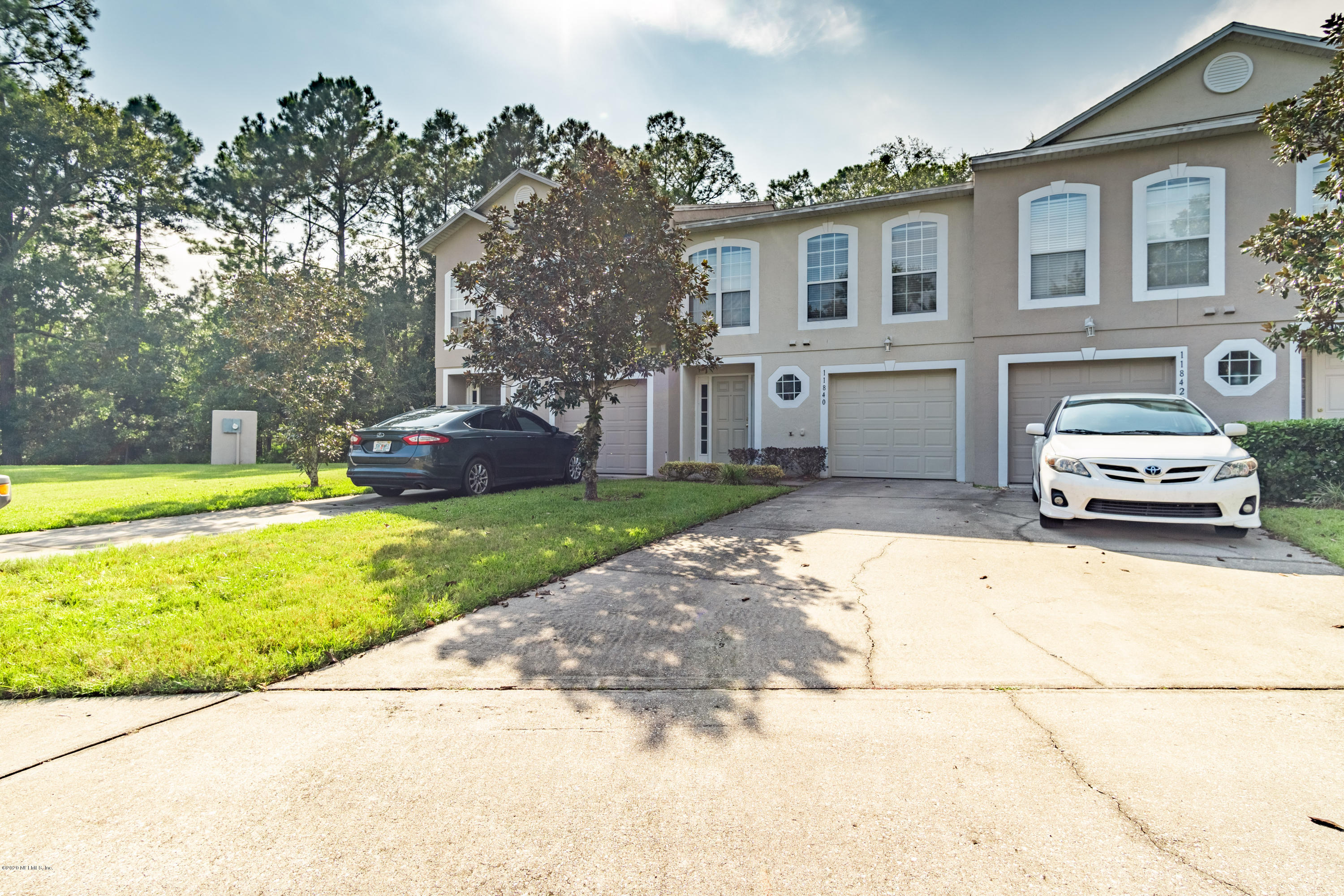 Details for 11 Foxfords Chase, Ormond Beach, FL 32174