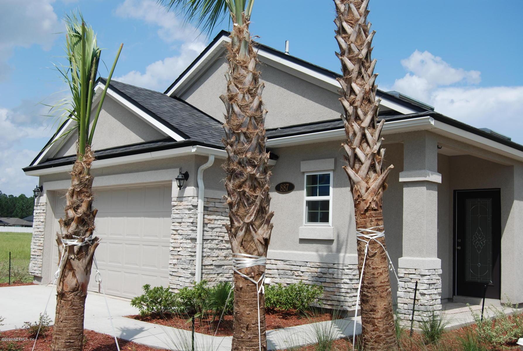Details for 10 Little Tomoka Way, Ormond Beach, FL 32174