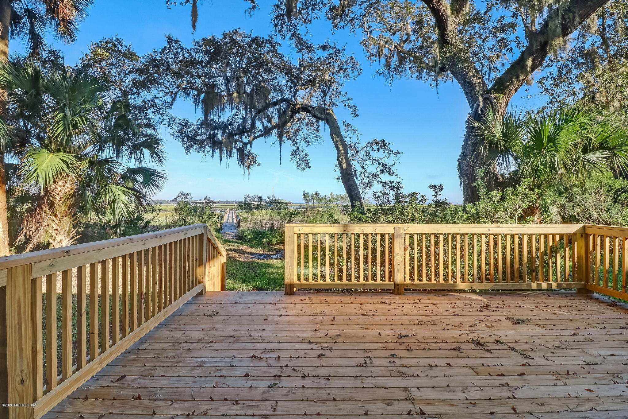 Image 4 For 96229 Piney Island Dr