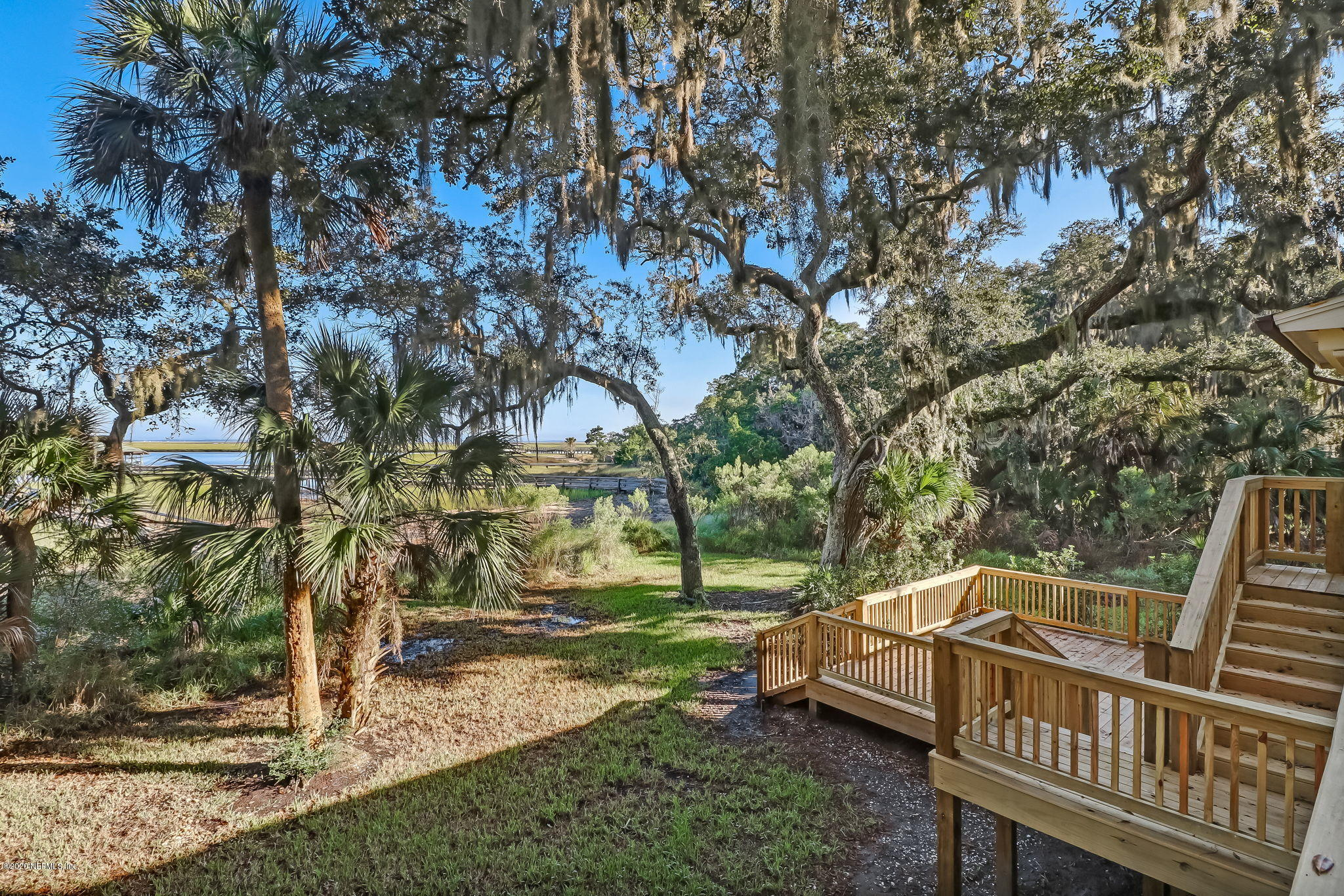 Image 60 For 96229 Piney Island Dr
