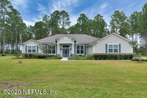 Photo of 10119 Hunters Chase Ct, Jacksonville, Fl 32219 - MLS# 1077443
