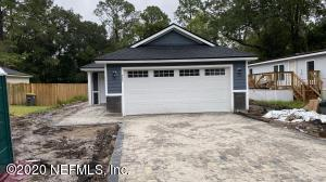 Photo of 4485 Clairmont Rd, Jacksonville, Fl 32207 - MLS# 1055648