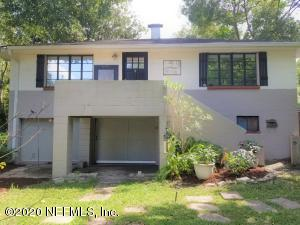Photo of 3816 Eloise St, Jacksonville, Fl 32205 - MLS# 1072562