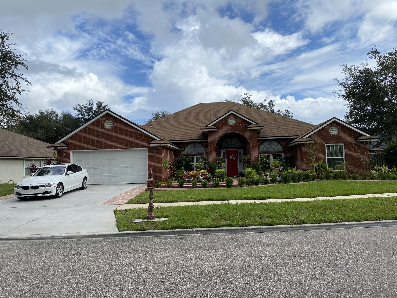 Details for 2531 Cedar Trace Dr W, JACKSONVILLE, FL 32246