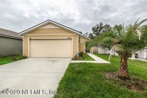 Photo of 9036 Kipper Dr, Jacksonville, Fl 32211 - MLS# 1078296