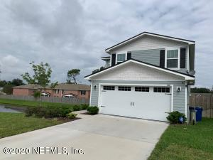 Photo of 7229 Townsend Village Ct, Jacksonville, Fl 32277 - MLS# 1077620