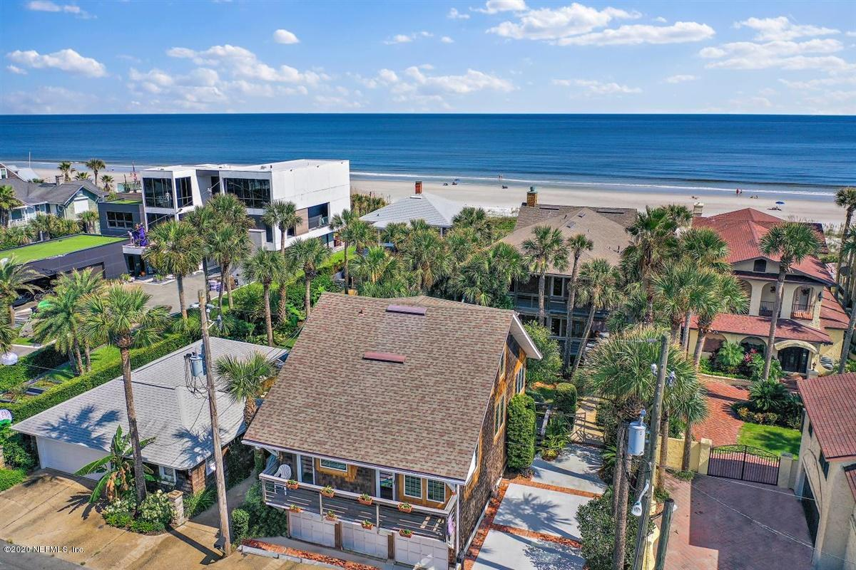 Property for sale at 541 BEACH AVE, Atlantic Beach,  Florida 32233