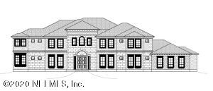 Photo of 569 E Kesley Ln, St Johns, Fl 32259 - MLS# 1077879
