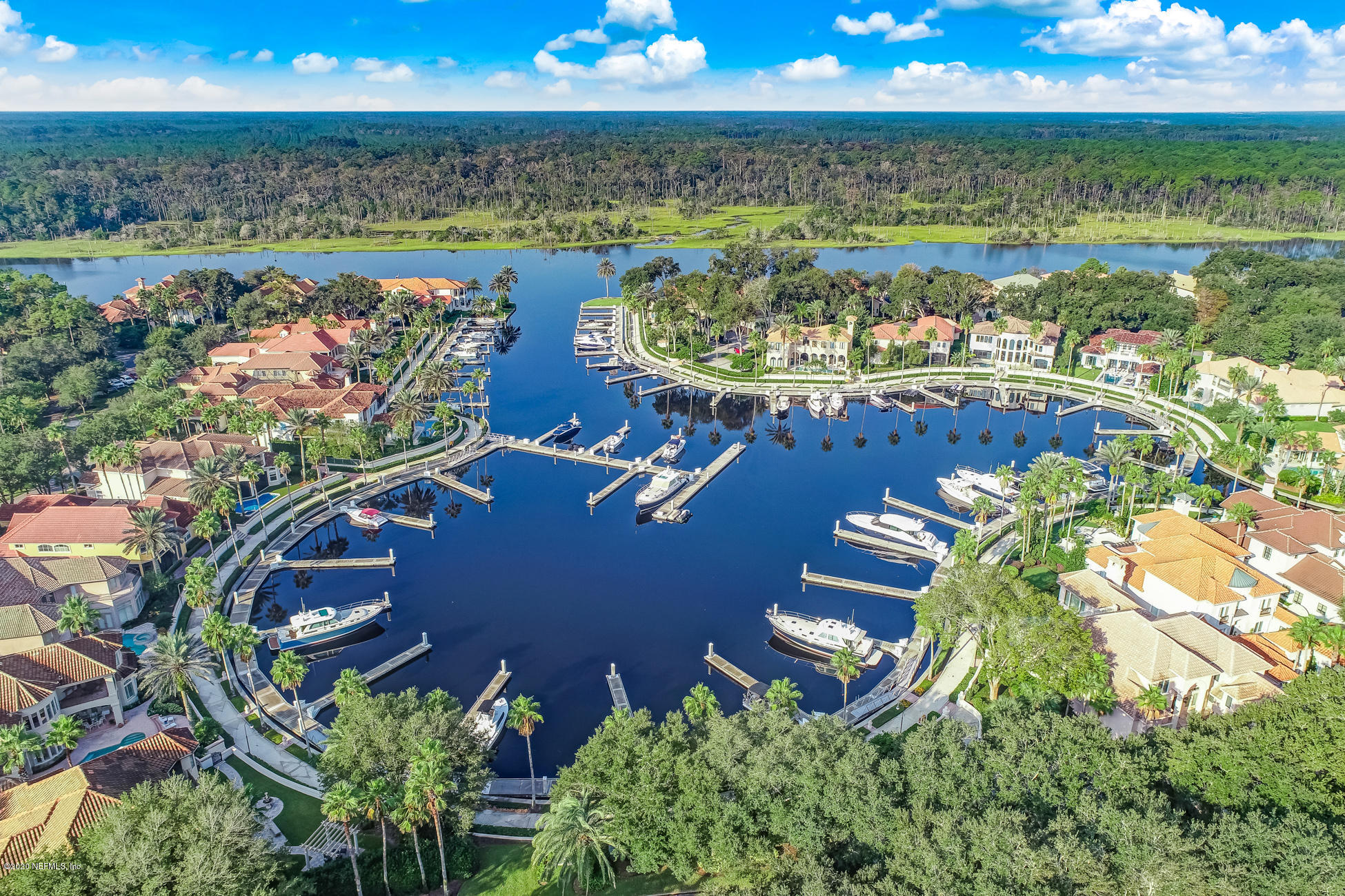 Details for 129 Harbourmaster Ct Lot 1, PONTE VEDRA BEACH, FL 32082