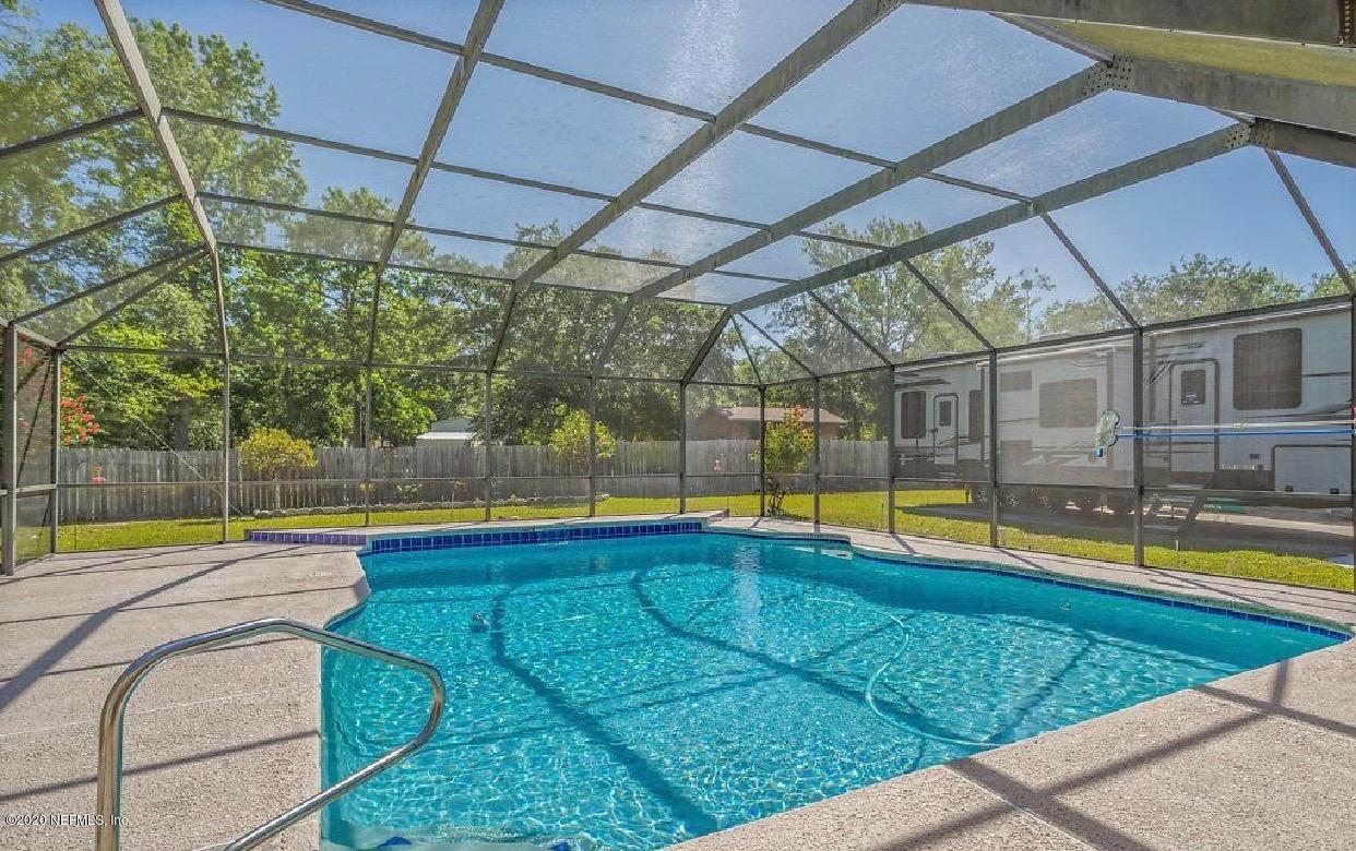 Details for 14875 Cape Dr E, JACKSONVILLE, FL 32226