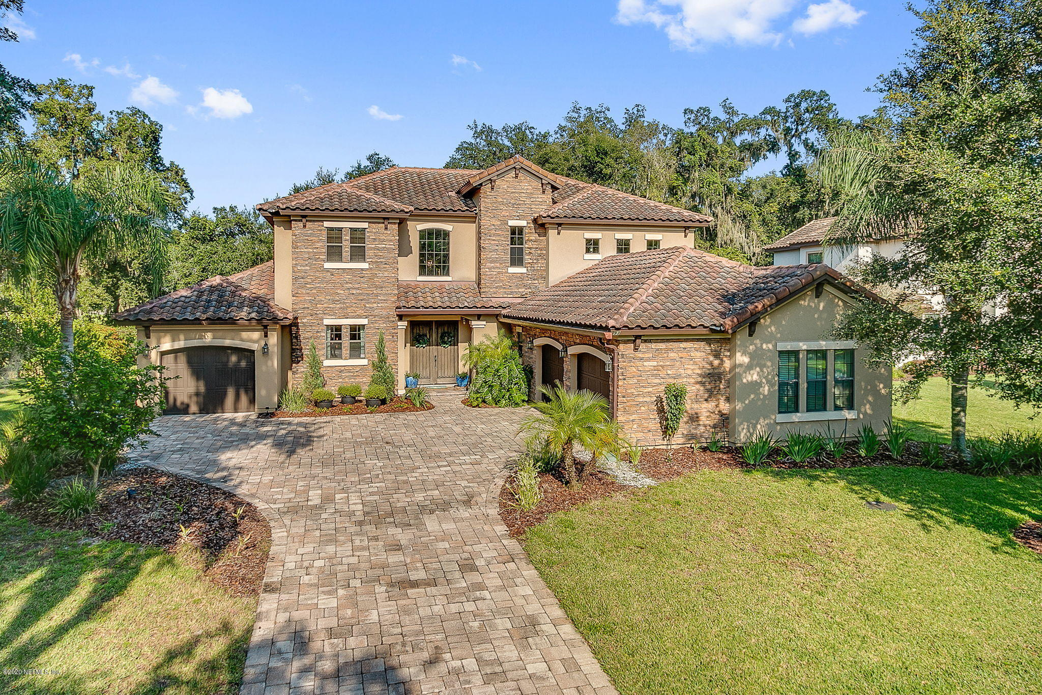 Details for 93 Villa Sovana Ct, FRUIT COVE, FL 32259