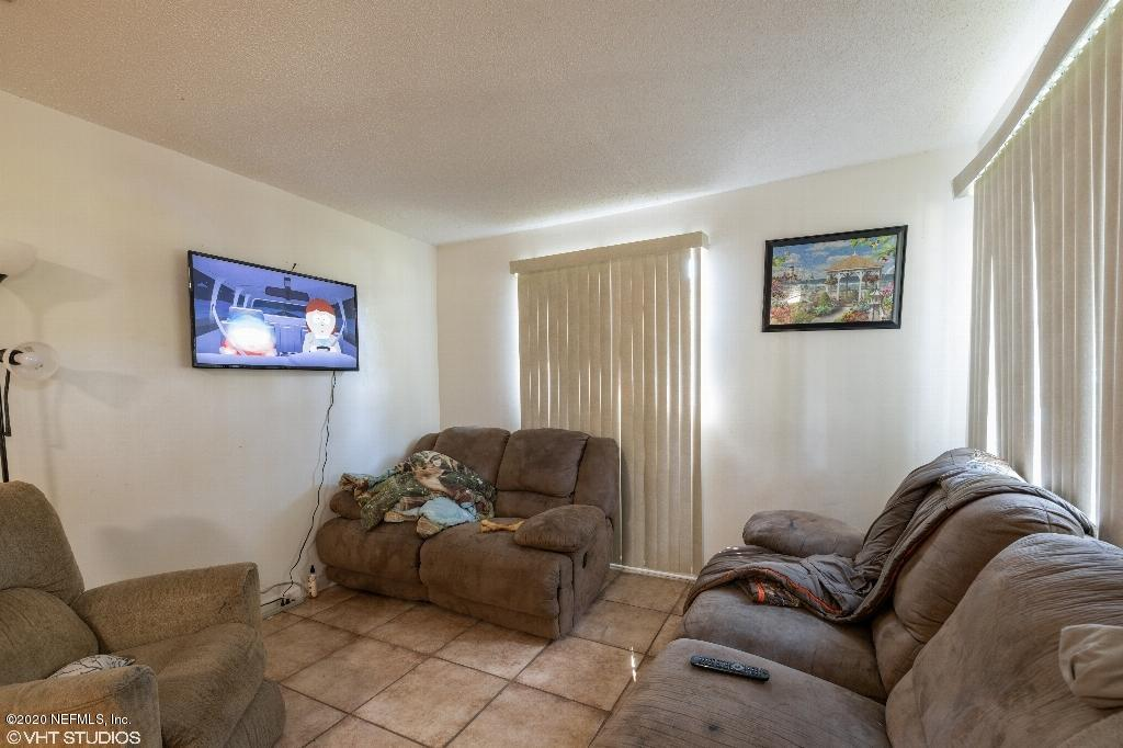 Image 11 of 24 For 2311 Mc Carty Dr