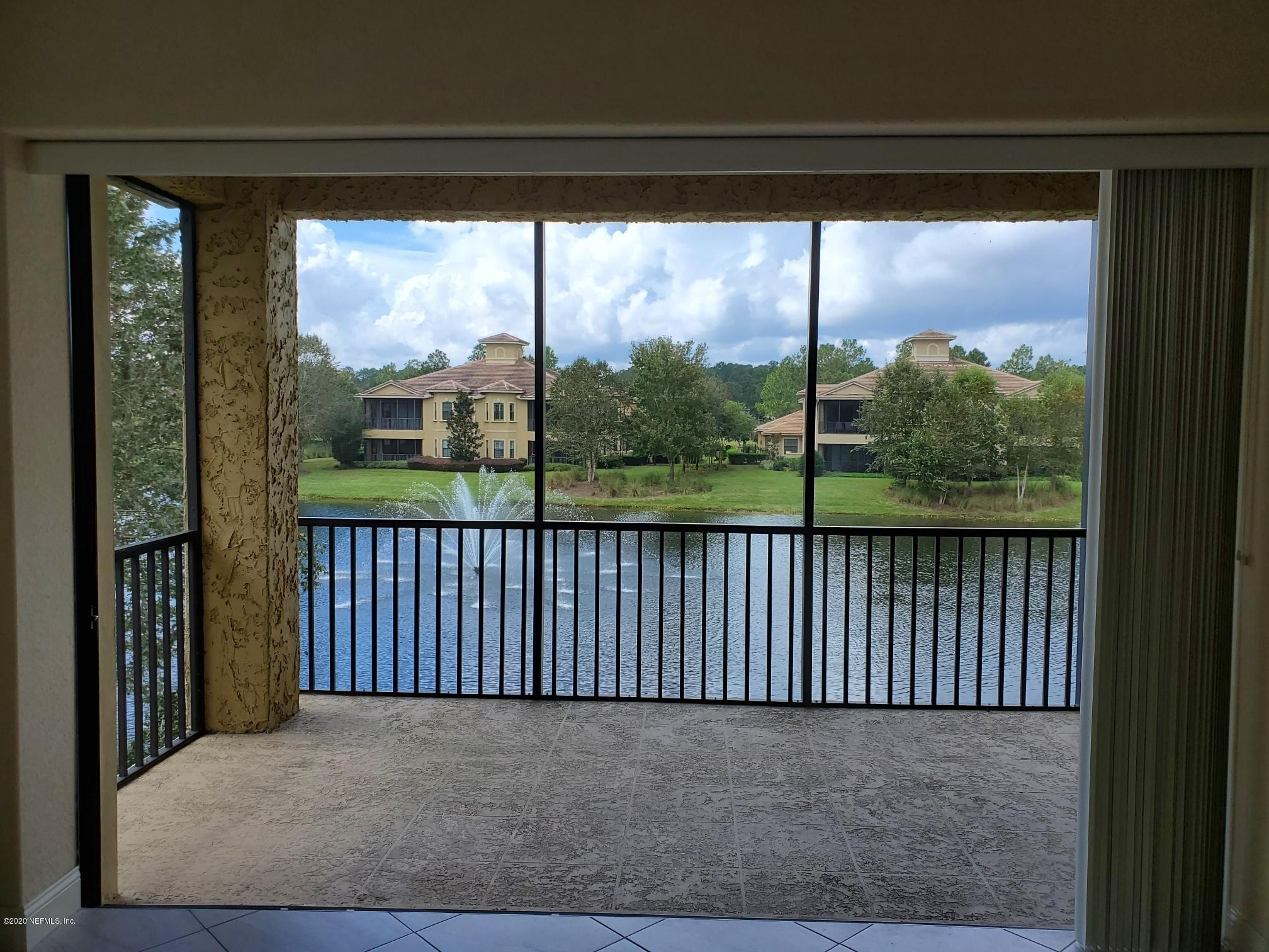 171 Laterra Links Cir UNIT #201 St Augustine, Fl 32092