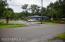 5877 OLD TIMUQUANA RD, JACKSONVILLE, FL 32210