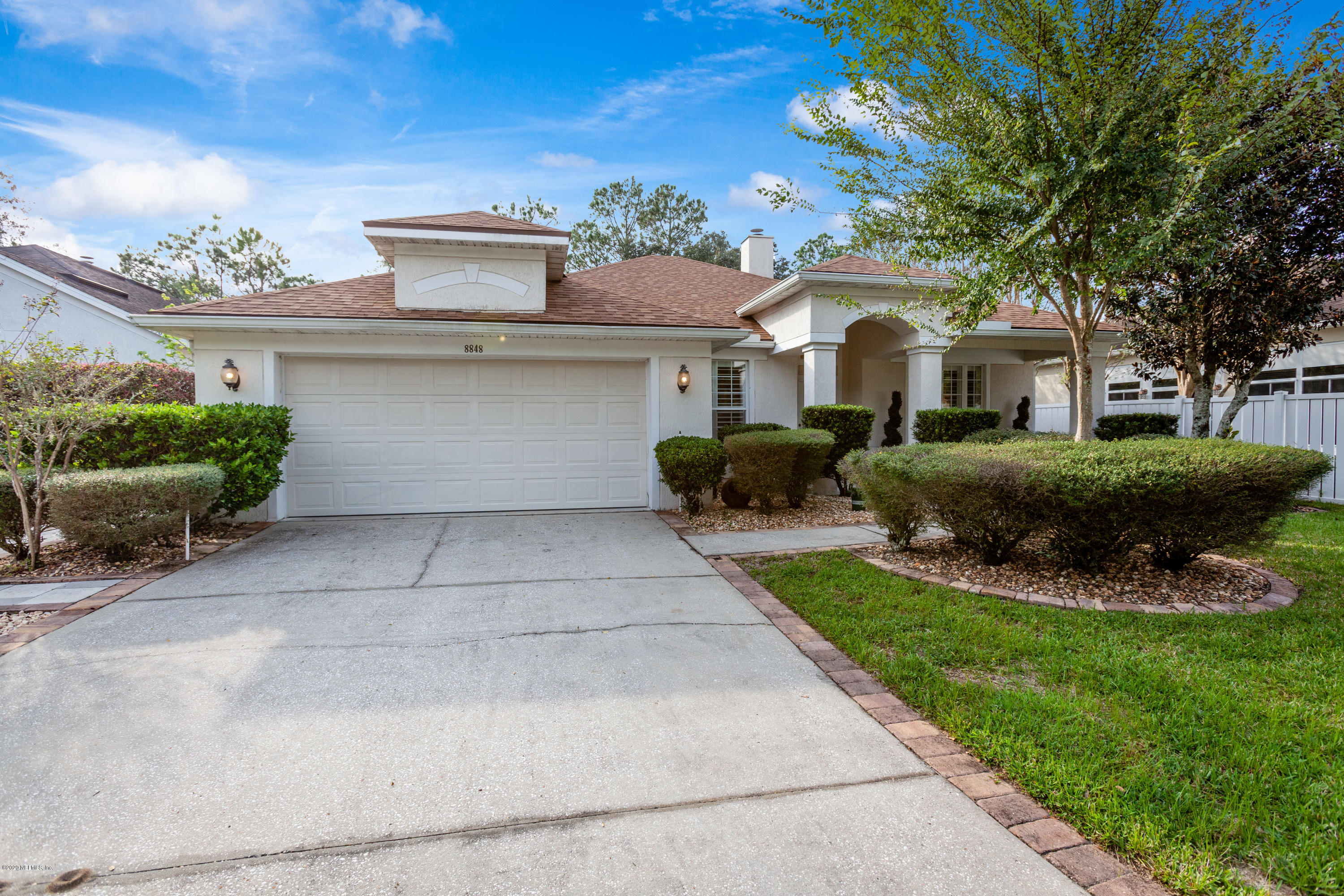 Details for 5268 Nw 35th Lane Road, Ocala, FL 34482