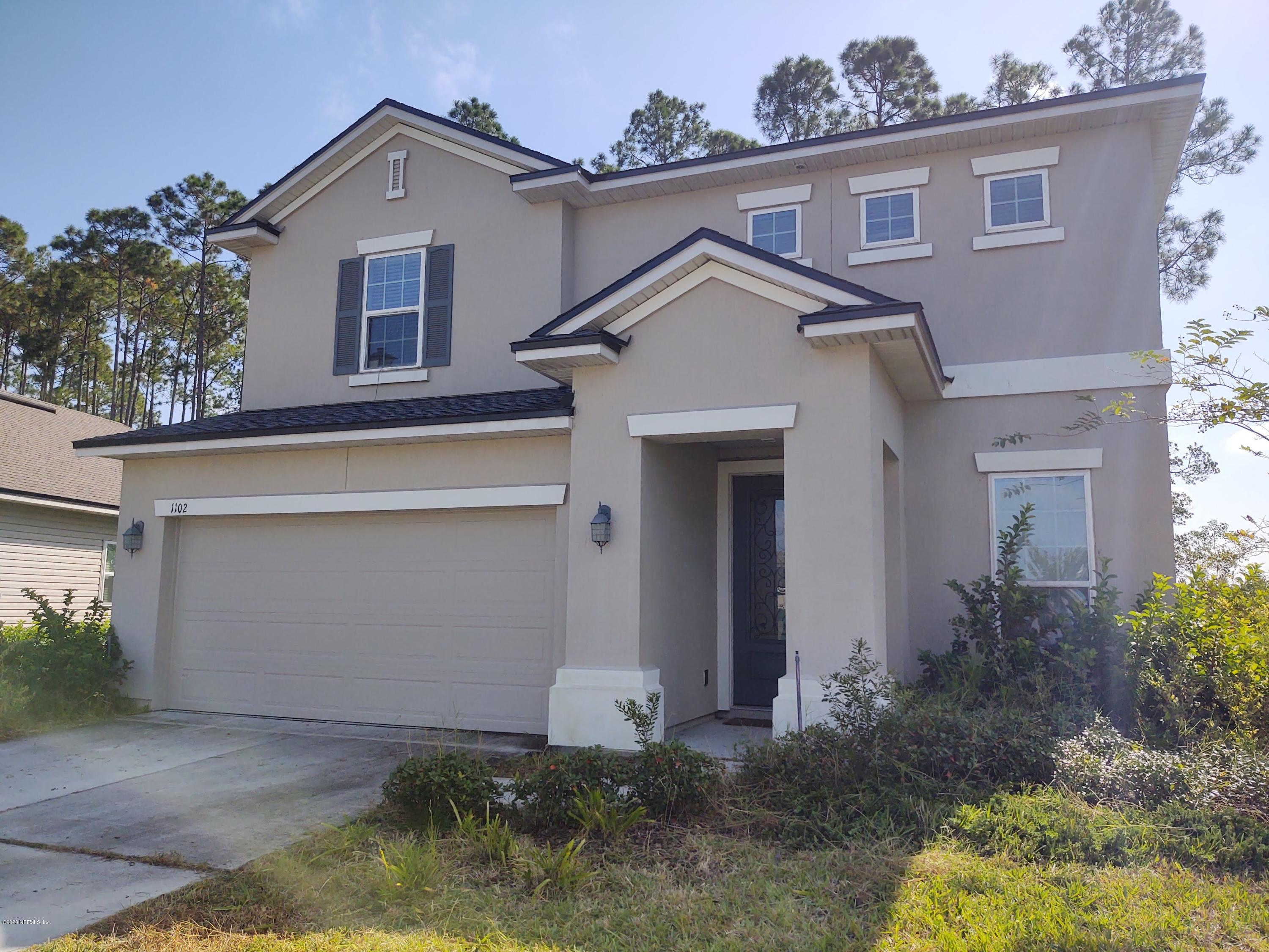 Details for 1102 Wetland Ridge Cir, MIDDLEBURG, FL 32068