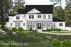 1335 WEAVER GLEN RD, JACKSONVILLE, FL 32223