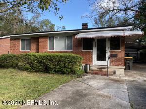 Avondale Property Photo of 4531 Plymouth St, Jacksonville, Fl 32205 - MLS# 1078769