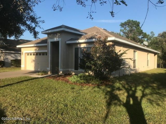 Details for 3962 Beaumont Loop, SPRING HILL, FL 34609