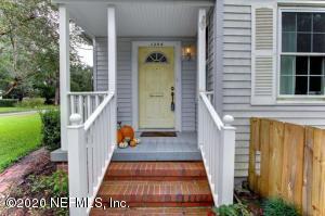 Photo of 1290 Menna St, Jacksonville, Fl 32205 - MLS# 1078781