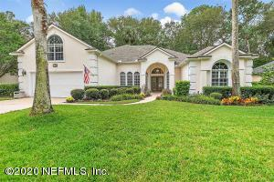 128 MILL COVE LN, PONTE VEDRA BEACH, FL 32082