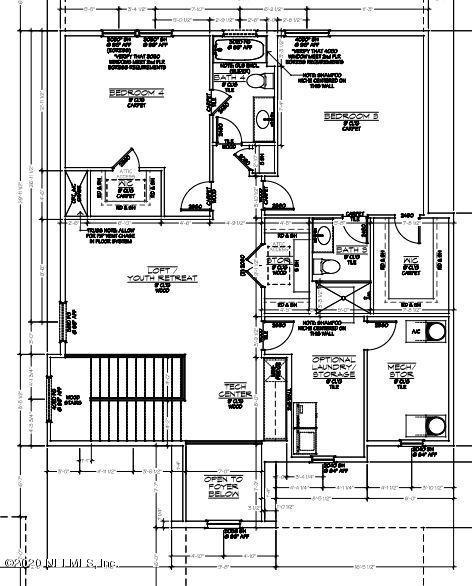 Image 3 of 3 For 1327 Weaver Glen Rd