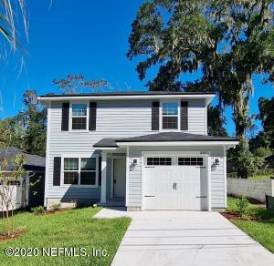 Photo of 8553 Jasper Ave, Jacksonville, Fl 32211 - MLS# 1079152
