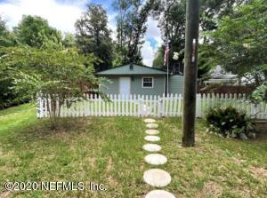 Photo of 1555 Pine Grove Ave, Jacksonville, Fl 32205 - MLS# 1079582