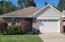 6347 IRONSIDE DR N, JACKSONVILLE, FL 32244