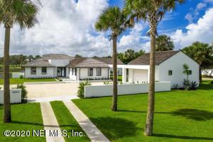 4096 PONTE VEDRA BLVD, JACKSONVILLE BEACH, FL 32250