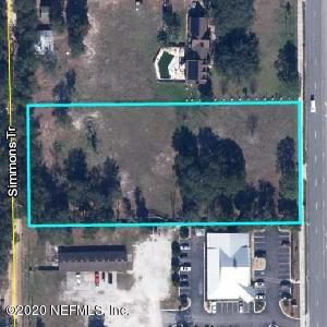Details for 0 Henley Rd, GREEN COVE SPRINGS, FL 32043