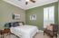 1749 RIVER HILLS DR, ORANGE PARK, FL 32003