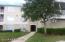 8290 GATE PKWY W, 710, JACKSONVILLE, FL 32216