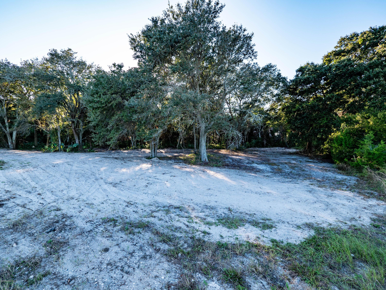 Details for 0 Woodsman Cove Ln, JACKSONVILLE, FL 32226