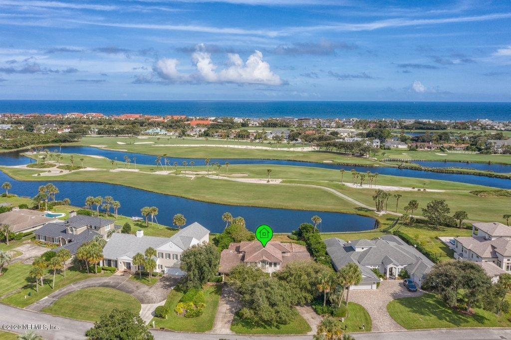 Property for sale at 313 PABLO RD, Ponte Vedra Beach,  Florida 32082