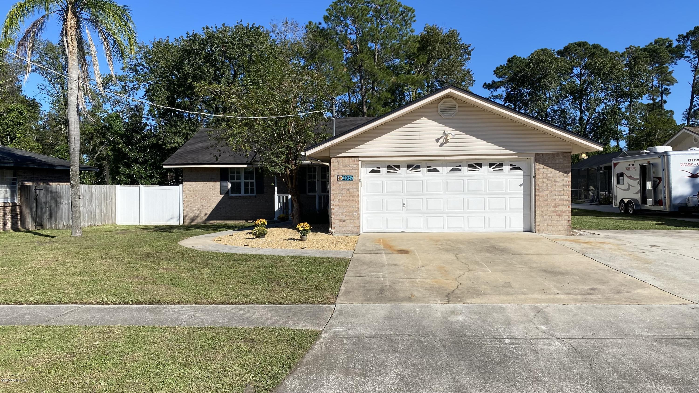 Details for 3957 Eunice Rd, JACKSONVILLE, FL 32250